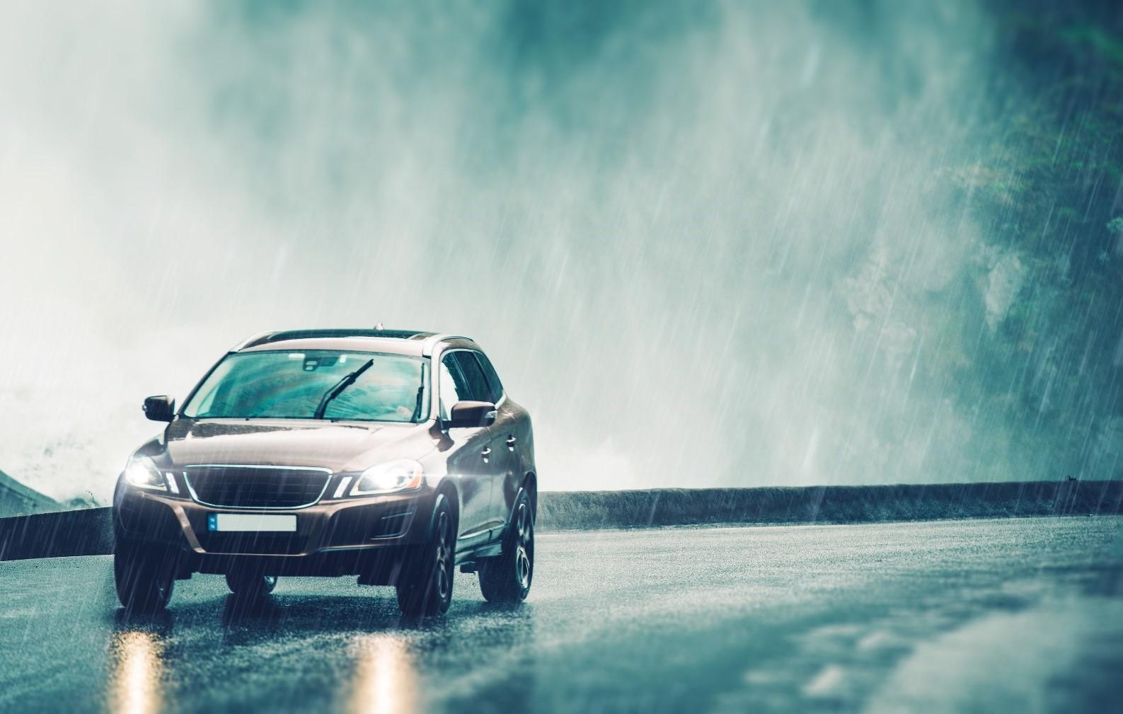 Online Car Insurance Quotes   Dotsure   Dotsure.co.za